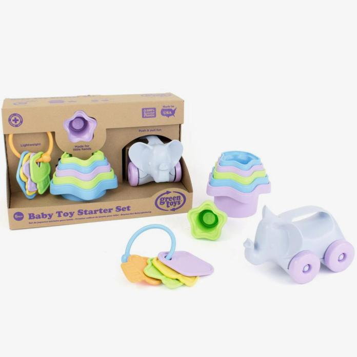 greentoys-eco-speelgoed-speelgoedwinkel-gent-green-toys-07_1024x1024